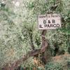 B&B Il Parco Cinque Terre