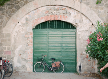 Monterosso Bicycle