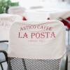Anticco Caffe La Posta Cortona