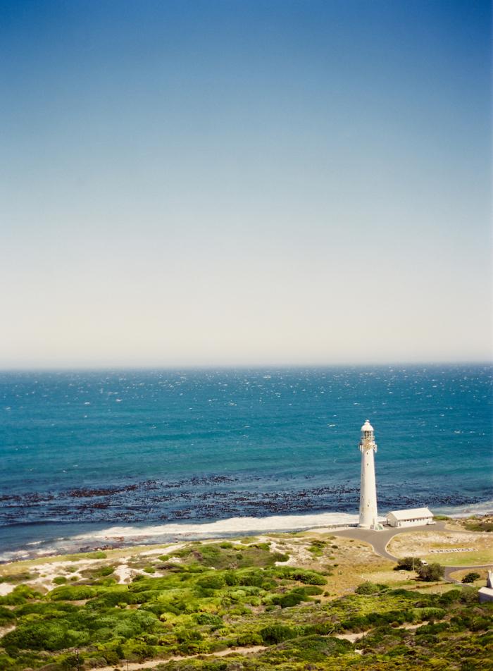 Kommetjie Lighthouse