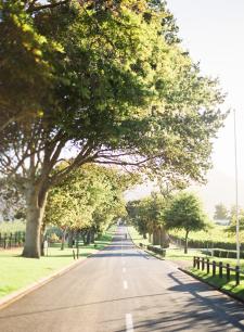 Constantia Cape Town