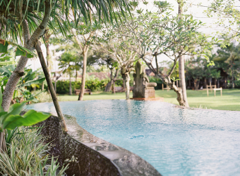 Kajane Villa Ubud