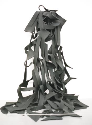 Sculpture at Tate Modern