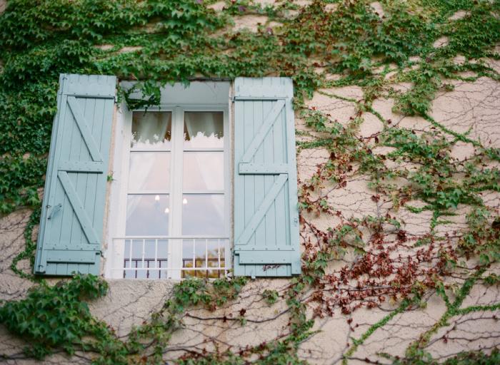 Aix-en-Provence Proven