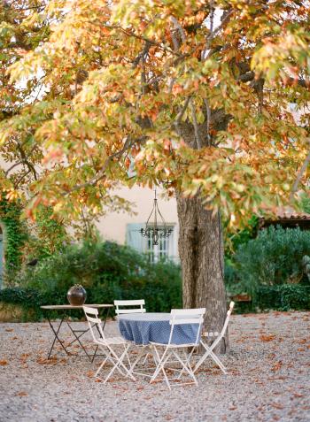 B&B in Aix-en-Provence