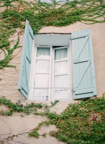 Aix-en-Provence B&B