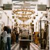 Antique Store Buenos Aires