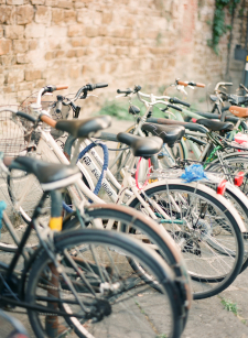 Bicycles Florence