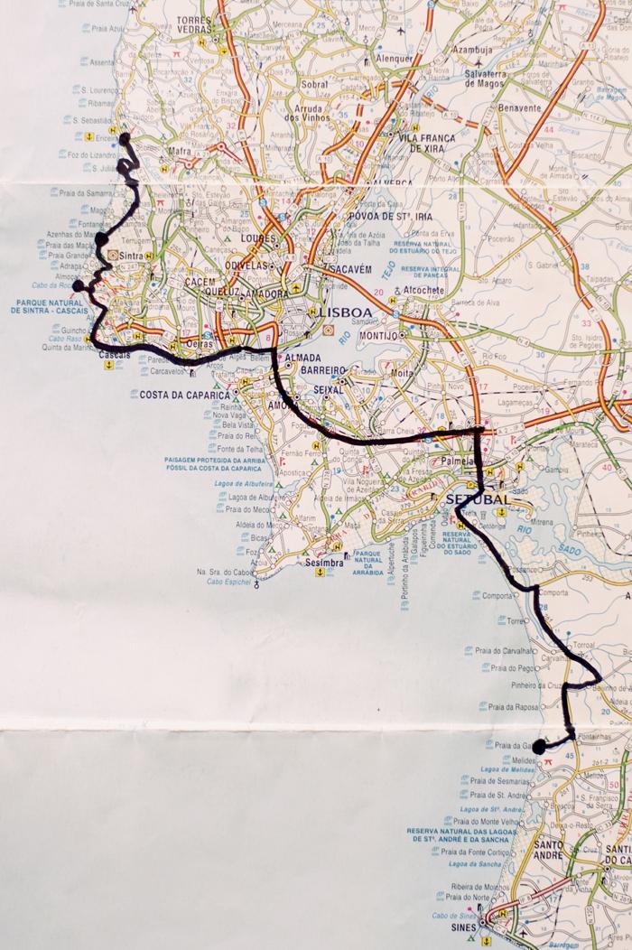Road trip in the perigord petite balade en perigord - 3 part 2
