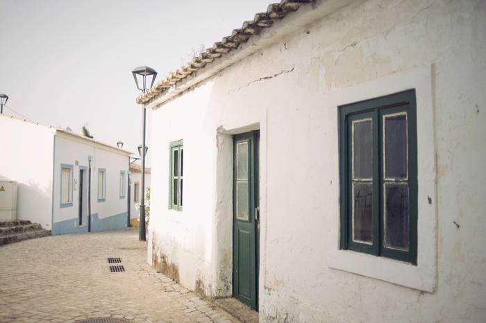 Pedralva Home