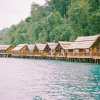 Pearl Farm Resort of The Philippines