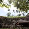 Pura Gunung Kawi Sebatu in Bali