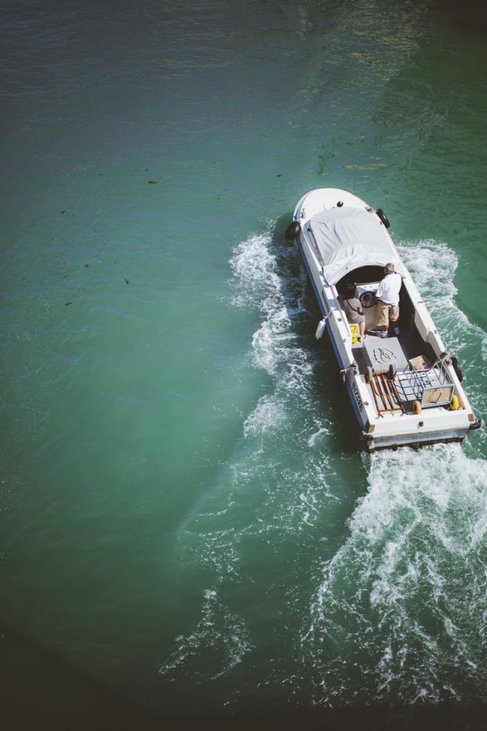 venice italy speed boats - photo#1