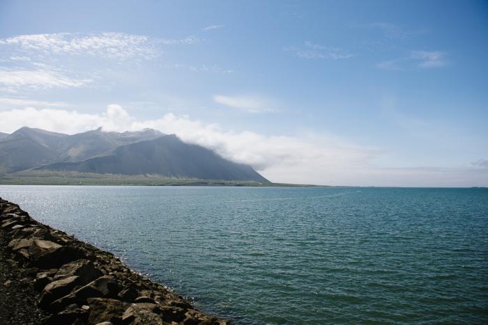 Borgarfjor_ur Iceland