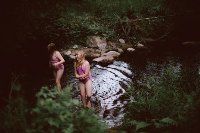 Finnish girls tumblr-1667