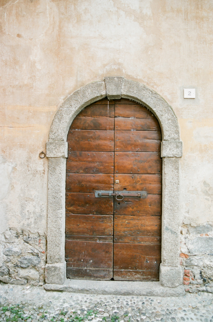 & Aged Wood Doors in Florence Italy - Entouriste Pezcame.Com