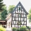 Winzerhauschen Restaurant in Bonn Germany