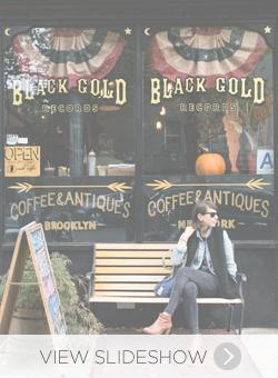 Brooklyn-Local-Guide
