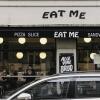 Eat Me Restaurant in Copenhagen
