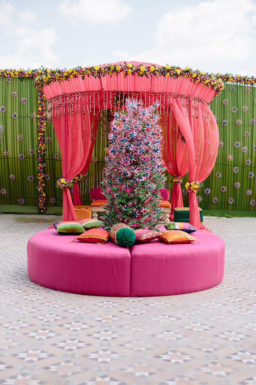 Pink Garden Furniture Pink patio furniture at suryagarh palace in india entouriste workwithnaturefo