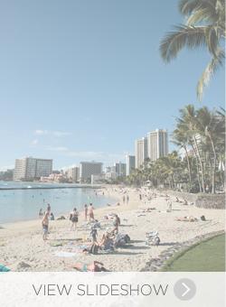 Honolulu-Local-Guide