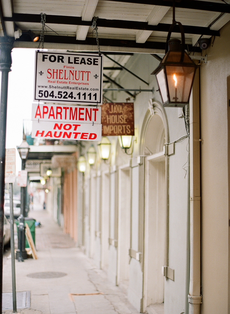 Apartment Search New Orleans