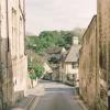 Cotswolds Village of Hidcote Boyce