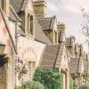 Exploring the Cotswolds Village of Hidcote Boyce