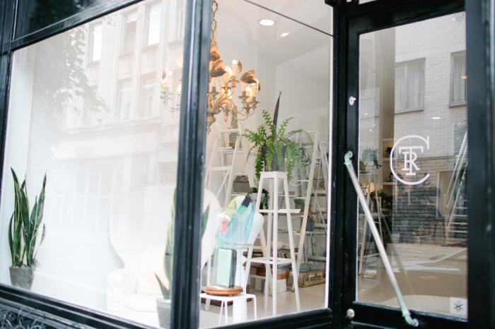 home decor store in antwerp belgium entouriste - Home Decor Store